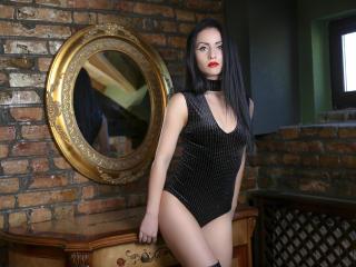 SuzanneX